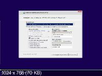 Windows 7 SP1 x86/x64 52in1 +/- Office 2016 by SmokieBlahBlah 20.01.19 (RUS/ENG)