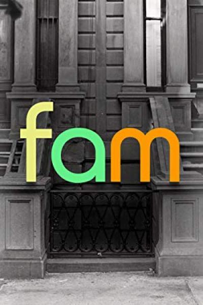 Fam S01E02 720p HDTV x264-AVS