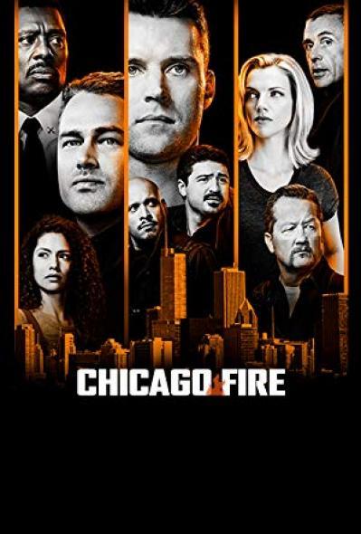 Chicago Fire S07E11 You Choose 720p AMZN WEB-DL DDP5 1 H 264-KiNGS