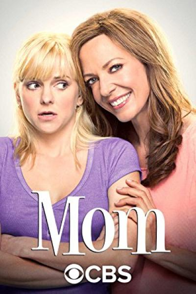 Mom S06E13 720p HDTV x265-MiNX
