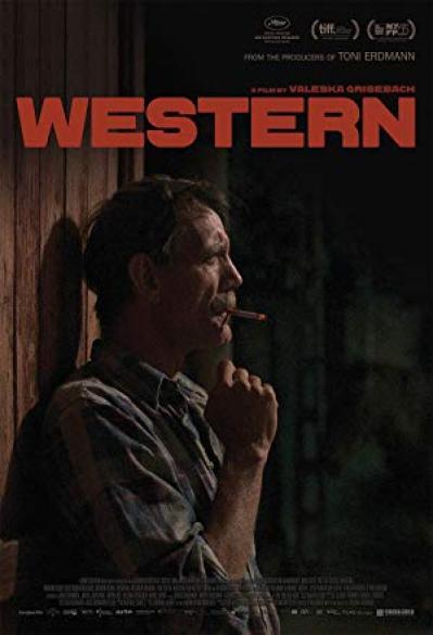 Western (2017) [BluRay] [720p]