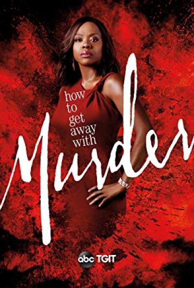 How to Get Away with Murder S05E09 720p HDTV x264-AVS