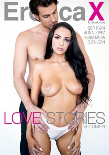 Love Stories 6 (2019)
