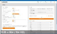 Futuremark 3DMark 2.7.6296 Advanced / Professional
