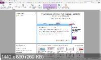 Foxit PhantomPDF Business 9.4.1.16828