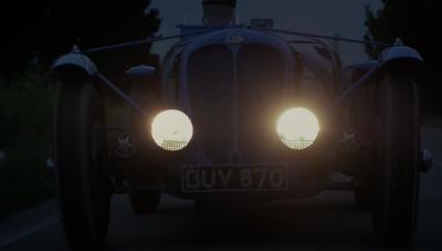 Джентльменское пари 1-2 (2014-2018) WEBRip 1080p   Короткий метр