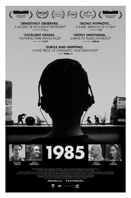 1985 / 1985 (2018) WEBRip 1080p | LakeFilms