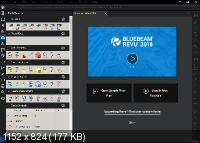 Bluebeam Revu eXtreme 2018.3.4