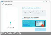 Wondershare MobileTrans 8.0.0.609