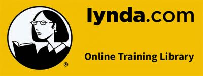 Lynda - Creating an Online Video Ad 2 Editing Uploading and Marketing ZH