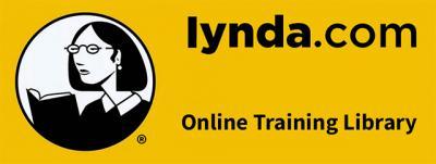 Lynda - Learning Adobe Spark Post XCODE