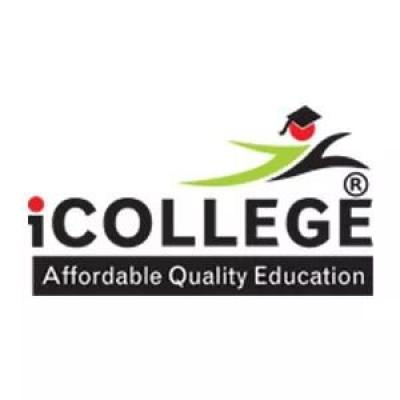 Icollege Ms 722 Ccna Wireless Implementing Cisco Unified Wireless Networking Essentials Illiterate