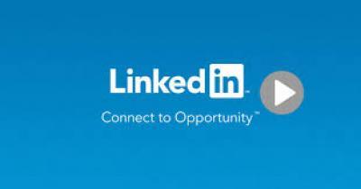Linkedin - Leading Change 2013