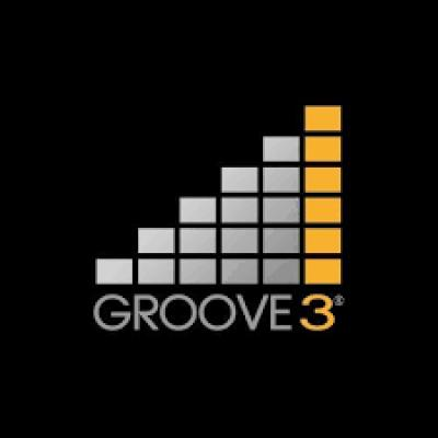 Groove3 Working with Ableton Live MIDI Effects TUTORiAL ADSR