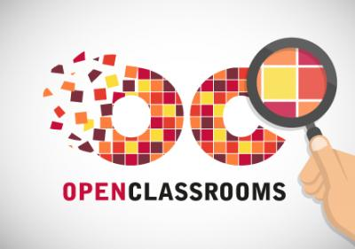 Open Classrooms Communicate Your Ideas Through Storytelling and Design TUTORIAL