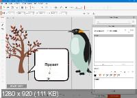 Reallusion CrazyTalk Animator 3.31.3514.2 Pipeline + Resource Pack + Bundle