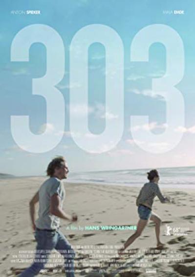 303 (2018) [BluRay] [720p] [YIFI]