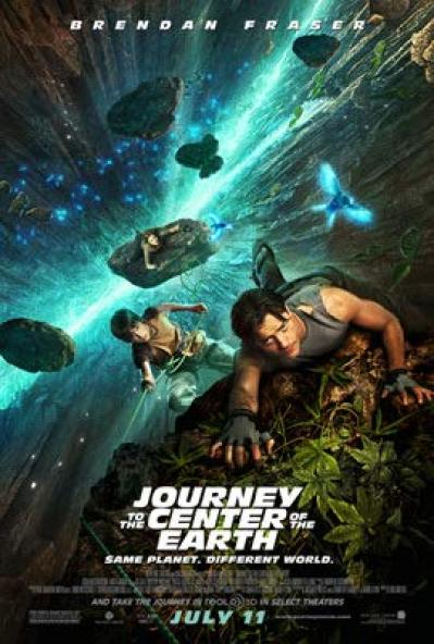 Journey to the Center of the Earth 2008 STV 1080p BluRay H264 AAC-RARBG