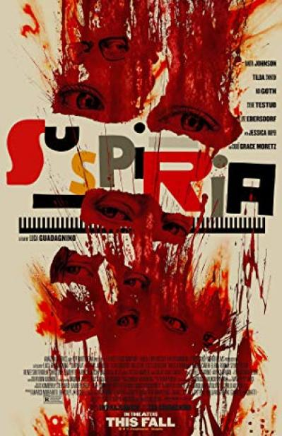 Suspiria 2018 1080p BluRay H264 AAC-RARBG