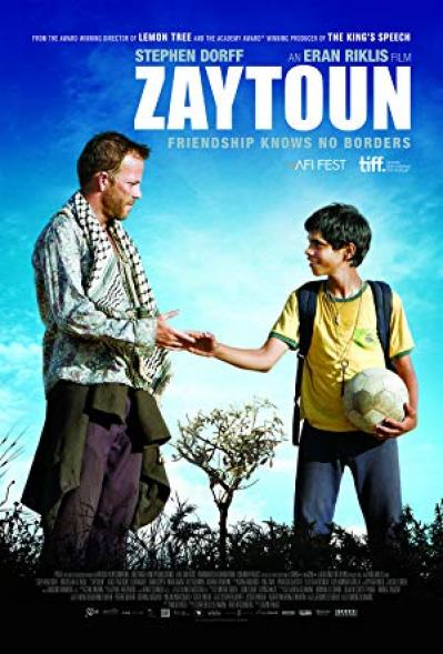 Zaytoun 2012 720p BluRay H264 AAC-RARBG