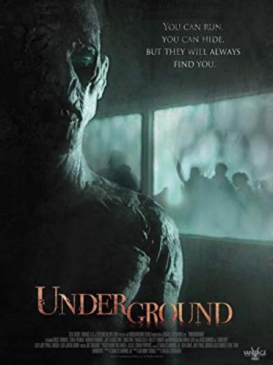 Underground 2011 720p BluRay H264 AAC-RARBG