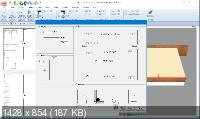 Truncad 3DGenerator 14.0.6