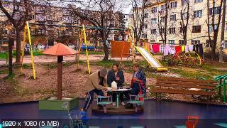 Уральские пельмени - День сырка [эфир от 01.02] (2019) WEBRip 1080p