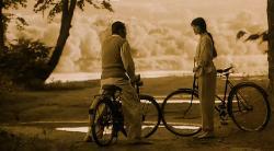 Нанкинский пейзаж (2006) HDTVRip