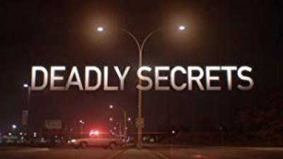 Deadly Secrets S01E02 The Truth Hurts HDTV x264 CRiMSON