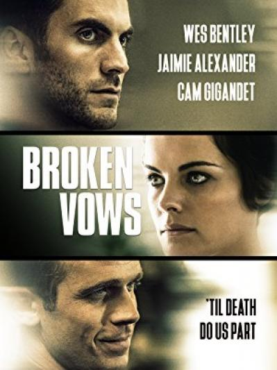 Broken Vows 2016 1080p BluRay H264 AAC RARBG