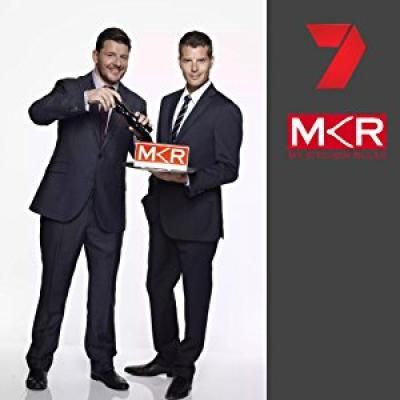 my kitchen rules s10e04 hdtv x264 fqm