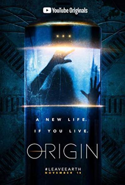 Origin S01E03 720p WEBRip x264 TVSLiCES