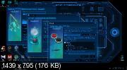Windows 10 Enterprise LTSC x64 17763.292 v.10.19 (RUS/2019)