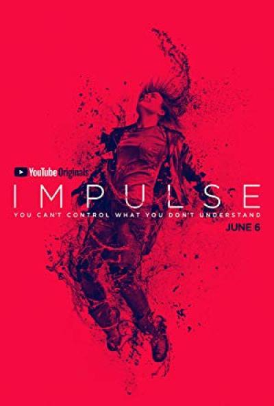 Impulse S01E09 WEBRip x264 PROPER iNSPiRiT
