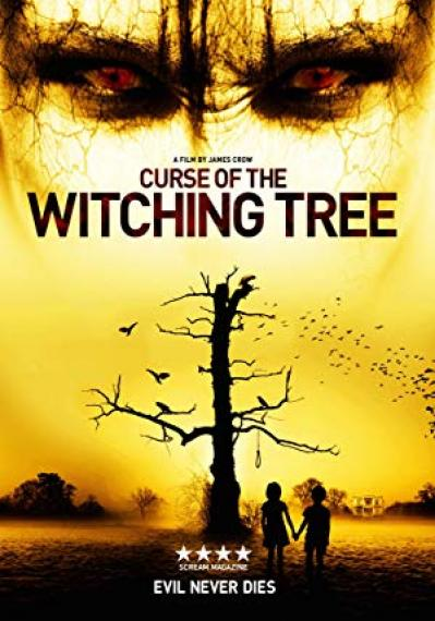 Curse of the Witching Tree 2015 1080p BluRay H264 AAC RARBG