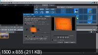 MAGIX Movie Edit Pro 2019 Premium 18.0.2.235 + Rus