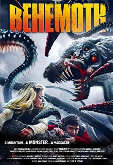 Behemoth 2011 1080p BluRay H264 AAC RARBG