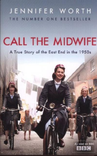 Call the Midwife S08E04 720p HDTV x264 FoV