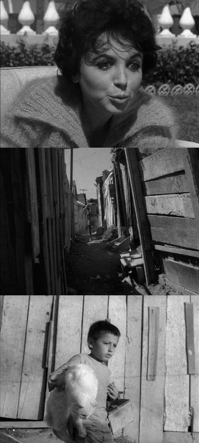 Couro De Gato (1962) [BluRay] [1080p] [YIFY]