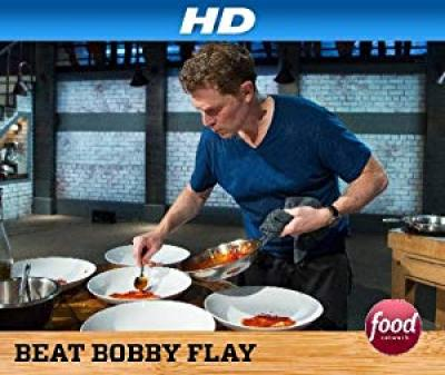 beat bobby flay s19e03 game on 720p hdtv x264 w4f