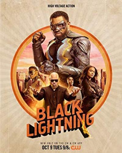 Black Lightning S02E12 720p HDTV x264 SVA