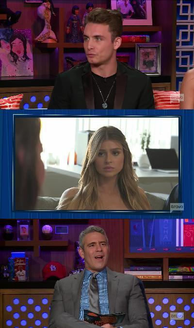 watch what happens live 2019 02 04 james kennedy and raquel leviss 720p web x264 tbs