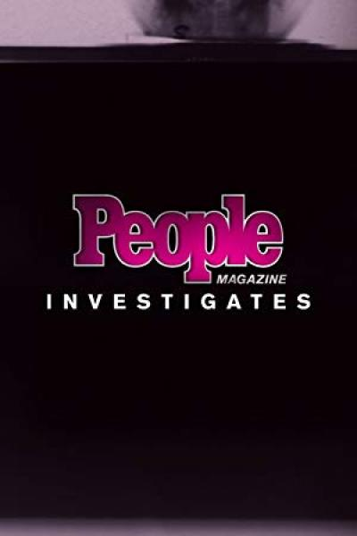 People Magazine Investigates S03E12 Monster In the Desert 720p WEBRip x264 CAFFEiNE
