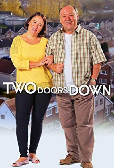 two doors down s04e05 720p hdtv x264 mtb