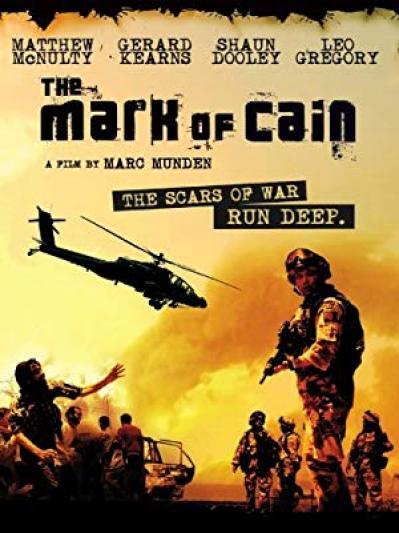 The Mark of Cain 2007 1080p BluRay H264 AAC RARBG