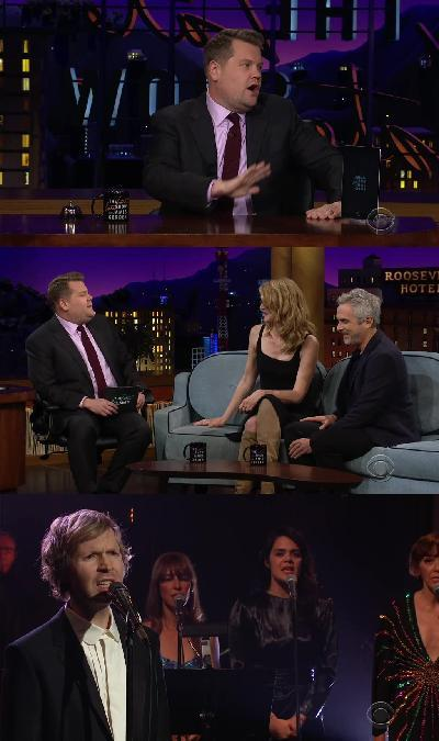 james corden 2019 02 04 laura dern web x264 tbs