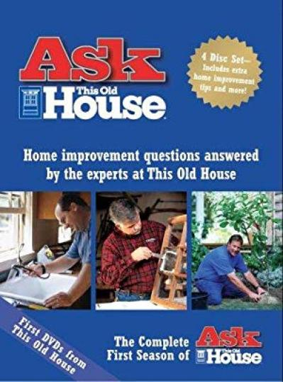 ask this old house s17e13 closet door bathroom paint 720p hdtv x264 w4f