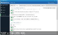 Malwarebytes Premium 3.7.1.2839 Final