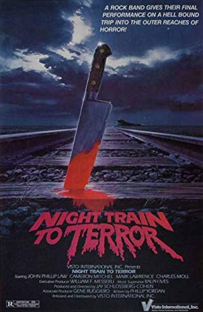 Night Train to Terror 1985 1080p BluRay H264 AAC RARBG