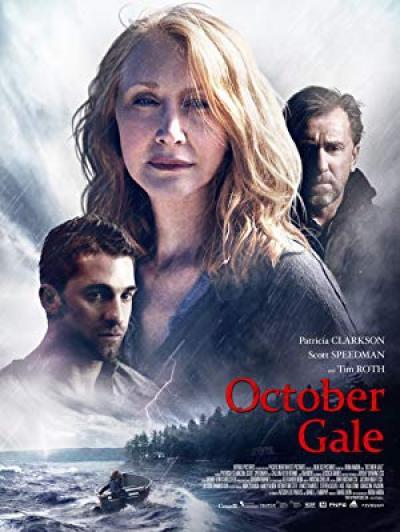 October Gale 2014 1080p BluRay H264 AAC RARBG